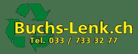 Muldenservice Buchs Lenk AG
